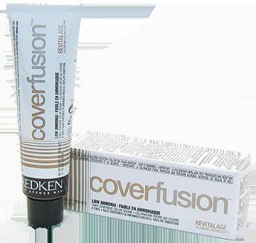 Redken_Cover_Fusion