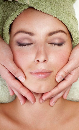 Skin-Care-Treatments