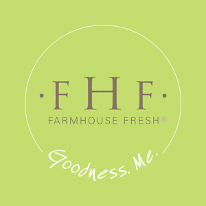 farmhouse_fresh_body_salon