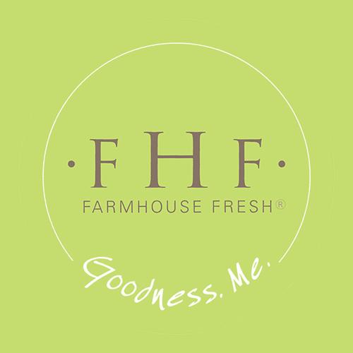 farmhouse fresh lutz fl hair salon