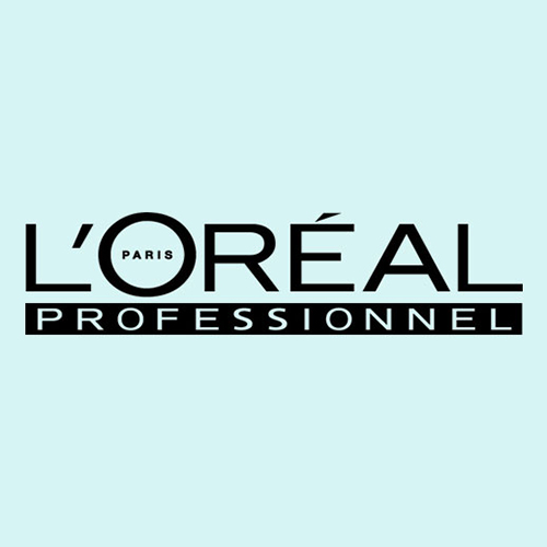 loreal lutz fl hair salon