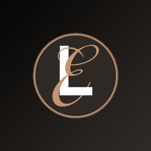 lox hair extensions lutz fl hair salon