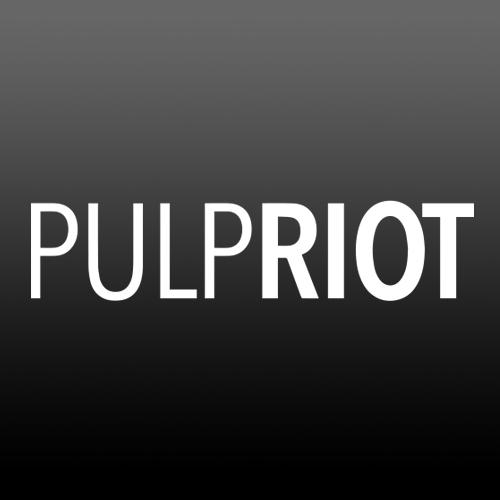 pulp riot lutz fl hair salon