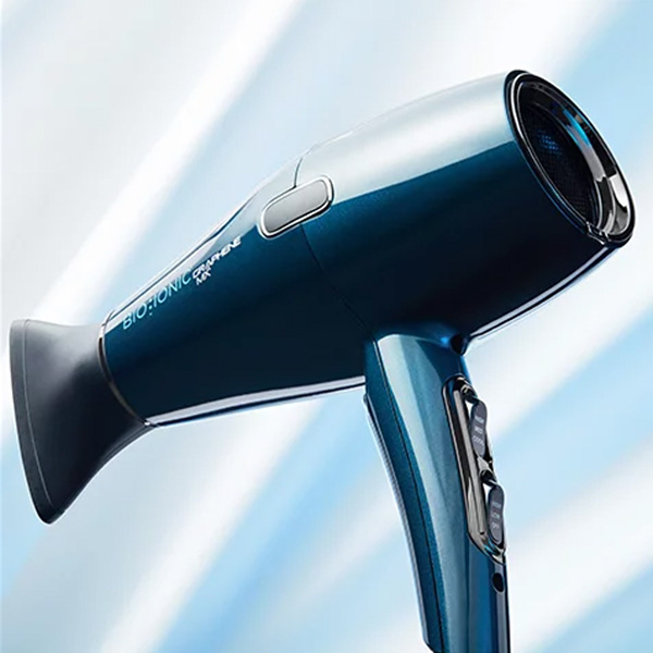 bio ionic lutz fl hair salon