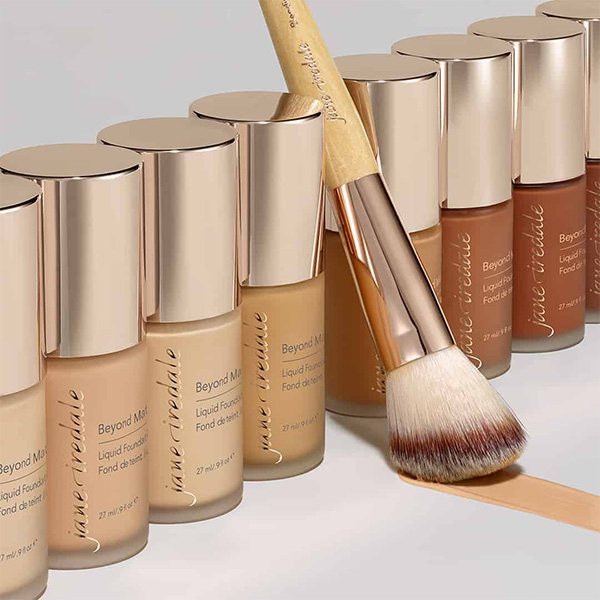 jane iredale lutz fl hair salon