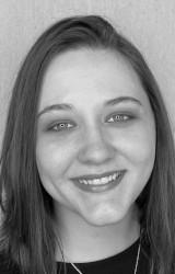 Christina Moore1